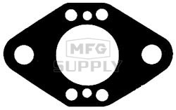 38-1555 - Intake Gasket Replaces Tillotson 16B-206