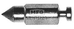 38-8112 - Walbro 82-82 WA Needle or Tillotson 34-210 HK needle.