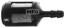 """38-4995 - 1/8"""" Weed Trimmer Filter"""