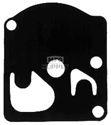 38-8103 - Walbro 95-72 WA Fuel Pump Diaphragm