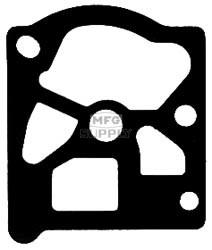38-8111 - Walbro 92-228 WA Fuel Pump Gasket