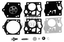 38-8340 - Walbro #K10-SDC Carb Kit