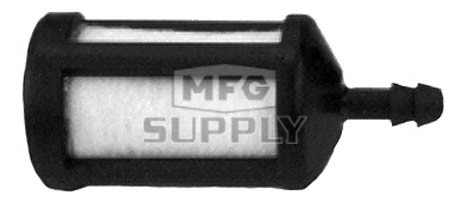 38-9138 - Fuel Filter Replaces Zama ZF-3
