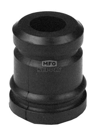 39-11582 - AV Buffer for Stihl MS230, MS250
