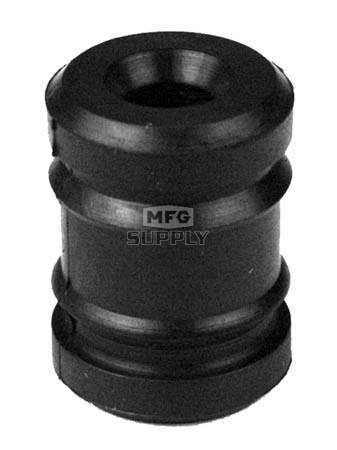 39-11583 - AV Buffer for Stihl MS230, MS250