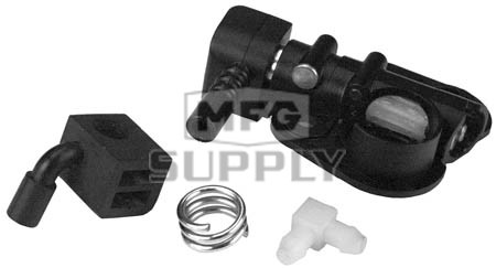 39-11860 - Oil Pump for Poulan