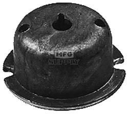 39-1566 - Poulan 2501 Starter Cup