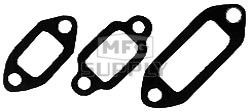 39-4858 - Exhaust Gasket replaces Echo 145-510-1473-2