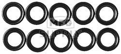 39-4881 - Oil Seal replaces Stihl 9633-003-2690