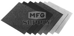 39-4910 - Chainsaw Gasket Material Kit