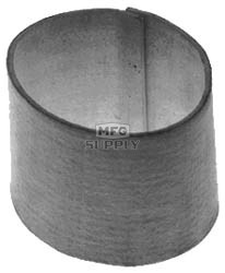 39-5907 - Air Filter Replaces Stihl 4201-141-0310