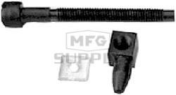 39-6440 - Chain Saw Tensioner Repl Husq 501537101