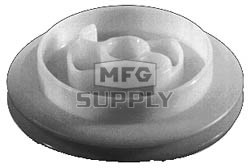 39-7067 - Starter Pulley for Stihl 034