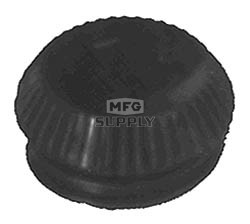 39-7081 - Stihl Model 024 Fuel Cap
