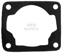 39-7684 - Head Gasket Replaces Echo 101010-0393