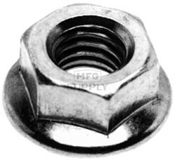 39-7769 - Bar Nut Stihl 9220-260-1100