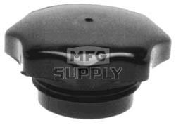 39-7770 - Oil Cap for Stihl