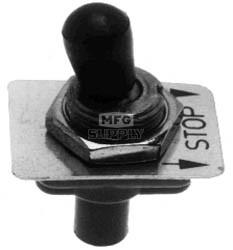 39-7777 - Stop Switch Stihl 1121-430-0200