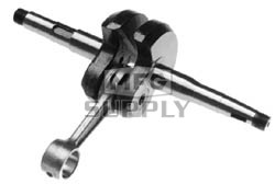 39-7876 - Crankshaft Assembly for Stihl