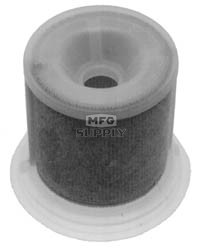 39-8283 - Inner Air Filter For Stihl