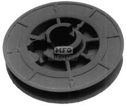 39-8287 - Homelite 97768A Starter Pulley
