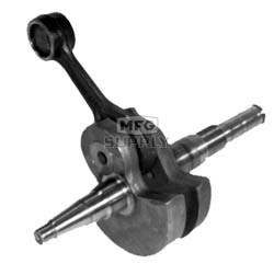 39-8686 - Crankshaft Assembly for Stihl