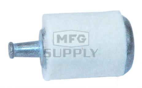 38-3902-H2 - Large Fuel Filter