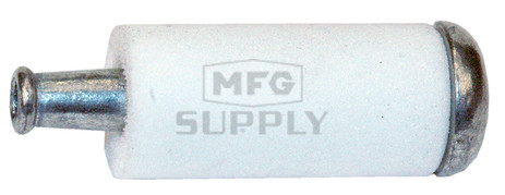 38-3905 (48013) - Chainsaw & Trimmer Fuel Filter Assembly