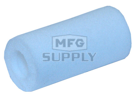 38-3906 - Porous Plastic Fuel Filter Only