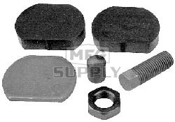 4-9576 - Rebuild Kit For Brake Caliper