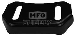 41-8828 - MTD 784-5580 Snowblower Skid