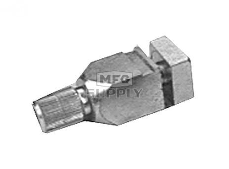 32-4269 - Adjustable Anvil Chain Breaker