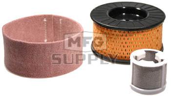 43084 - Stihl TS460 & 760 Filter Combo