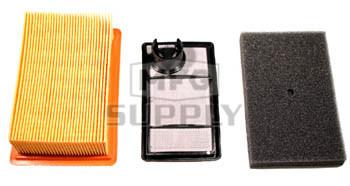 43118 - Stihl TS400 Filter Combo