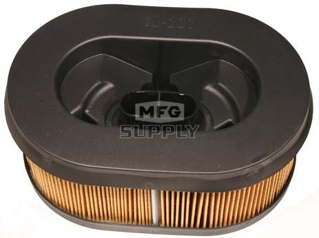 43978 - Husqvarna K960 Air Filter