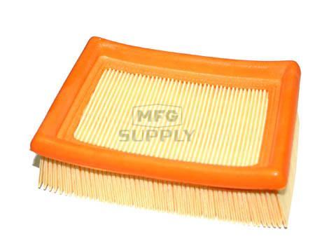 43991 - Stihl TS700 & TS800 Cut-off saw Filter.