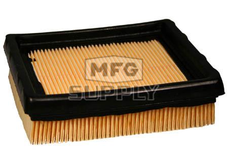 43992 - Partner K750 Cut-off saw Filter