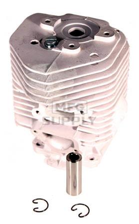 44104 - Stihl 051 & TS510 Cylinder & Piston Assembly.