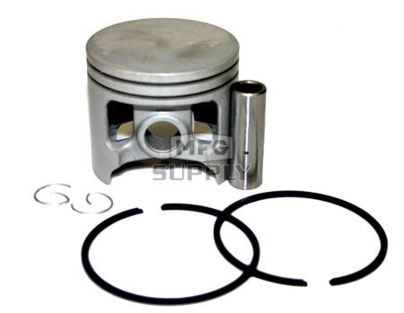 44953 - Partner K950 Piston Assembly