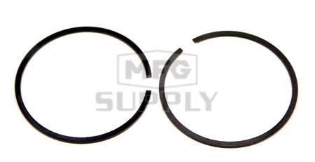44954 - Partner K950 Piston Rings