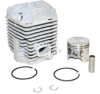 44966 - Stihl TS460 Cylinder & Piston Assembly
