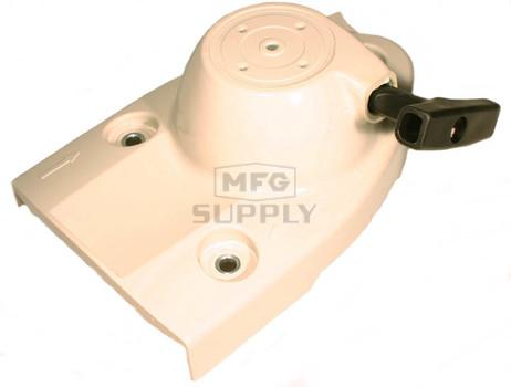 44999 - Stihl TS410 & TS420 Starter Assembly