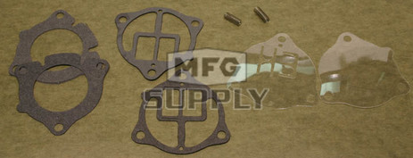 451420 - Kiehin Triangular Fuel Pump Repair Kit.