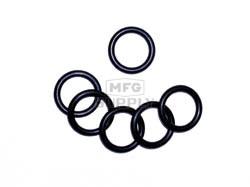 453-210 - Small O-rings (Pkg of 10)