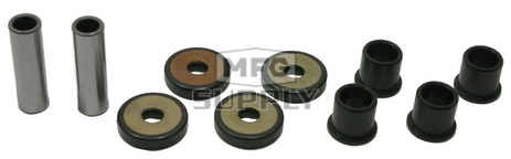 50-1002 Honda Aftermarket Front Upper & Lower A-Arm Bearing & Seal Kit for 1986 TRX250R