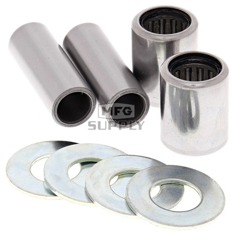 50-1016 Suzuki Aftermarket Front Upper & Lower A-Arm Bearing & Seal Kit for 1988-1993 LT230E Model ATV's