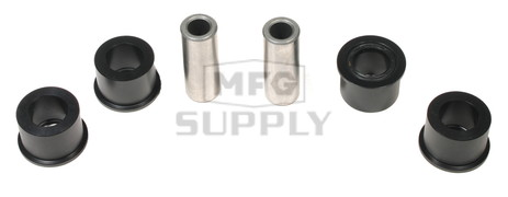 50-1038 - Honda ATV A-Arm Bushing Repair Kit