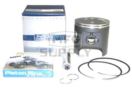 """50-305-05 - ATV .020"""" (.5 mm) Over Piston Kit For Polaris 400"""