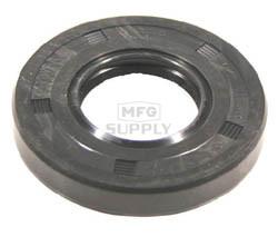 501302R - Oil Seal (30x62x10)