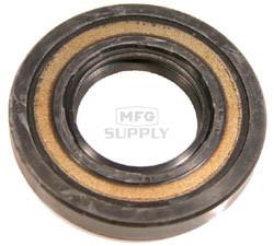 501316 - Oil Seal (30x60x9)